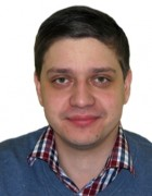 Максимов Максим Игоревич