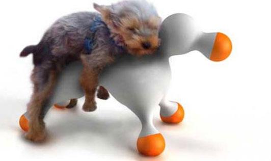противозачаточные средства конечно помогут, но лучше задуматься о стерилизации если не хотите щенков
