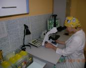 Международный ветеринарный центр репродукции