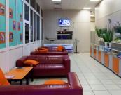 Ветеринарная клиника Эсперанс в 3-м Силикатном проезде