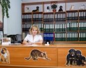 """Ветеринарный центр """"А.М.Вет """""""