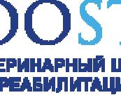 """Ветеринарный центр здоровья и реабилитации животных """"Zoostatus"""""""