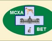 Ветеринарная клиника МСХА