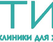 Ветеринарная клиника ТИМ