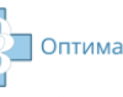 """Ветеринарная клиника """"Оптима Вет"""""""