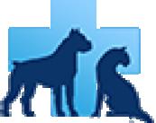 Новокосинская ветеринарная клиника
