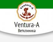 Ветеринарная клиника Ventura-A