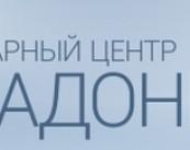 """Ветеринарный центр """"Беладонна"""""""