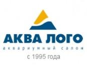 Аквариумные салоны «Аква Лого»