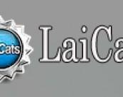 Зоосалон LaiCats