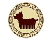 Салон & бутик для собак Groom Room
