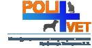 """Многофункциональная ветеринарная клиника проф.Тельпухова В.И. """"POLIVET"""""""