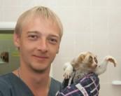 Багатов Андрей Владимирович