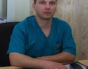 Шишкин Михаил Владимирович