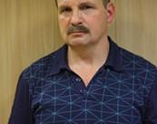 Елисеев Евгений Вячеславович
