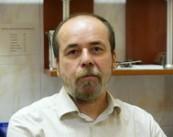 Липин Александр Васильевич
