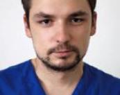 Середа Илья Владимирович