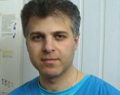 Давыдов Вилен Борисович