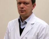 Селюгин Максим Александрович