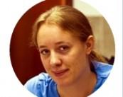 Карпова Анастасия Владимировна