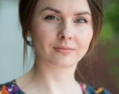 Фетисова Елена Геннадиевна