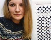 Никитина Ксения Юрьевна