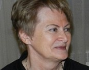 Сурикова Ольга Александровна
