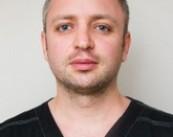 Хангану Роман Георгиевич