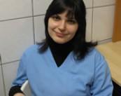 Семёнова Наталья Андреевна
