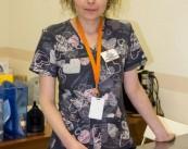 Салакаева Екатерина Викторовна