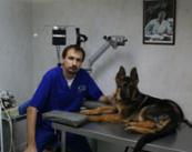 Ротанов Денис Александрович
