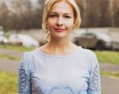 Красникова Светлана