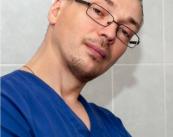 Ахмадеев Игорь Николаевич