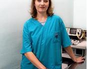 Романова Анна Владимировна