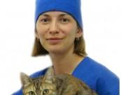 Римашевская Анна Алексеевна