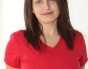 Лабынцева Вероника Андреевна