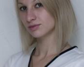 Циомашко Анна Станиславовна