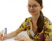 Немеш Виктория Николаевна
