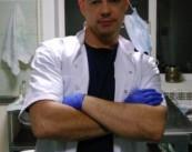 Буштырьков Андрей Владимирович