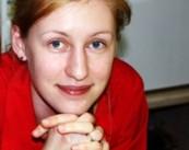 Бокова Евгения Викторовна