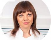 Матвеева Вероника Анатольевна