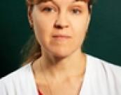 Солошенко Наталья Юрьевна