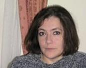Фернандес Видаль Леонор Викторовна