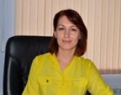Семисынова Анна Владимировна