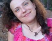 Широн Людмила Петровна