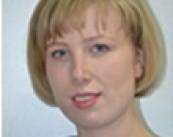 Полковникова Мария Евгеньевна
