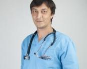Разумов Константин Сергеевич