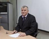 Дюльгер Георгий Петрович