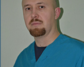 Сидоренко Алексей Евгеньевич