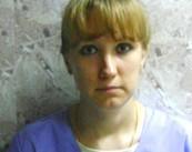 Ступенькова Екатерина Александровна